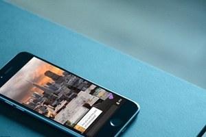 Το Periscope είναι διαθέσιμο και σε Android