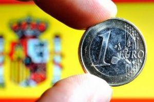 Κάτω από το όριο της φτώχιας εκατομμύρια Ισπανοί