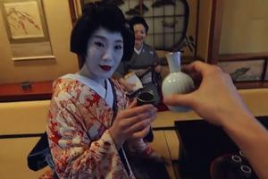 Ένα 24ωρό στο Τόκιο