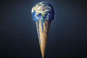 Το 2015 προδιαγράφεται να είναι η πιο θερμή χρονιά