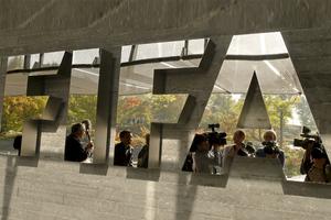 Μνημόνιο συνεργασίας υπέγραψαν FIFA και Συμβούλιο της Ευρώπης