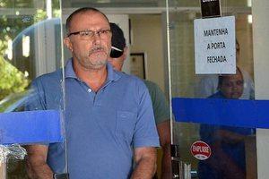 Συνελήφθη ηγετικό στέλεχος της Καμόρα στη Βραζιλία