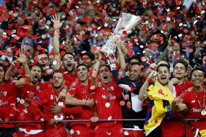 Το «τρολάρισμα» της Σεβίλλης στις ομάδες του Europa League
