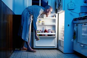 Πώς να διώξεις την άσχημη μυρωδιά από το ψυγείο