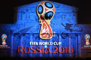 «Ελκυστικός στόχος» για του τζιχαντιστές το Μουντιάλ της Ρωσίας