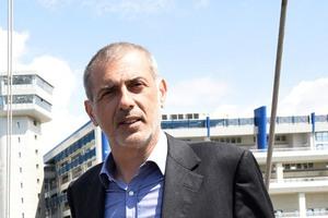 Μώραλης: Να μην λαμβάνονται μονομερώς αποφάσεις από την κυβέρνηση