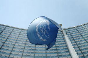 Η ιστορική συμφωνία για τα πυρηνικά του Ιράν στο επίκεντρο