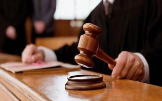 Εισαγγελέας στον «Κόκκινο Μύλο»