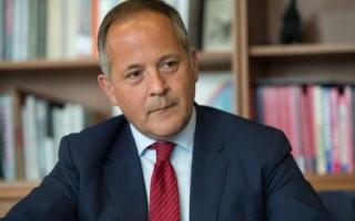 Μπενουά Κερέ: Η ΕΚΤ θέλει μια «αξιόπιστη» συμφωνία για την Ελλάδα