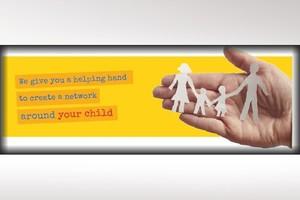 Εφαρμογή στο κινητό για τα υπερκινητικά παιδιά