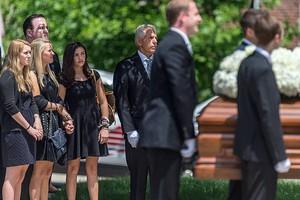 Επίλογος στην τραγωδία της οικογένειας Σαββόπουλου