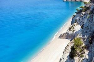 Οι δέκα ωραιότερες παραλίες της Μεσογείου