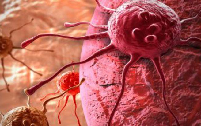 Τι λέει ο Έλληνας καθηγητής ογκολογίας που ανέπτυξε το τεστ αίματος για τον καρκίνο