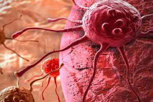 Επιστήμονες δημιουργούν εμβόλιο κατά του καρκίνου από ερπητοϊό