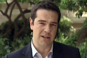 Τσίπρας: Πάω στις Βρυξέλλες να συζητήσω πάνω στην ελληνική πρόταση