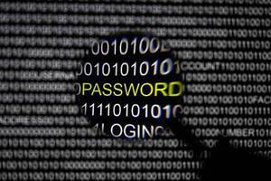 Αντίμετρα από την ΕΕ για τις αυξανόμενες επιθέσεις χάκερς