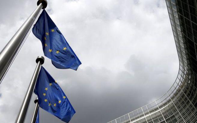 Κομισιόν: Όλα τα κράτη μέλη της ΕΕ πρέπει να εγκρίνουν την όποια αναβολή του Brexit