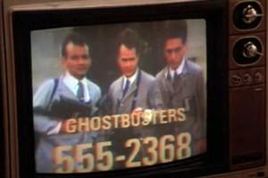 Να γιατί οι κινηματογραφικοί τηλεφωνικοί αριθμοί ξεκινούν από -555