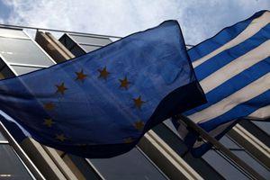 Πληροφορίες για τρίτη παράταση του ελληνικού προγράμματος