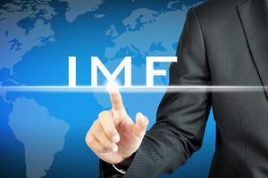 Το ελληνικό «λόμπι» του ΔΝΤ