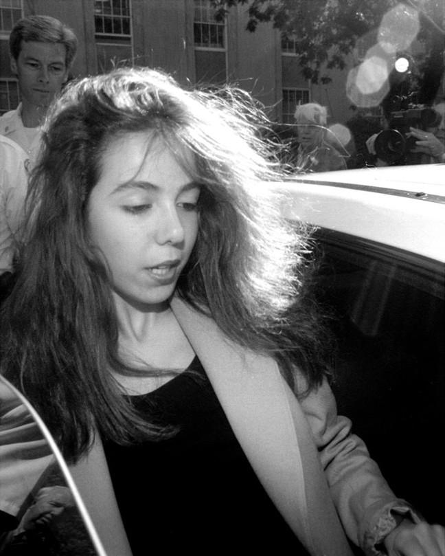 Έιμι Φίσερ σεξ βίντεο καλύτερη Πεολειξία ποτέ βίντεο