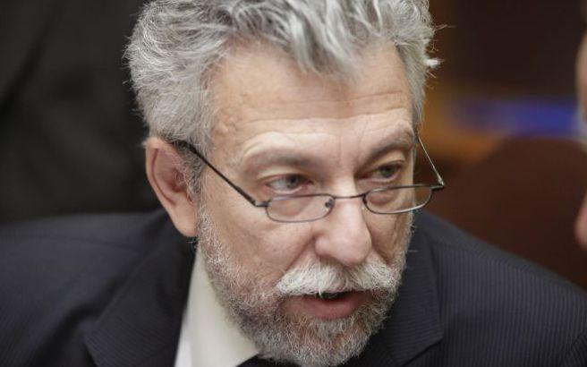 Κοντονής: Υπάρχει πρωτοβουλία της κυβέρνησης για την επιτάχυνση των δικαστικών διαδικασιών