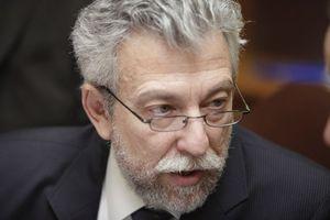 Κοντονής: Ηχηρή απάντηση σε ΝΔ, ΠΑΣΟΚ και πρόεδρο ΔΣΑ η ανακοίνωση