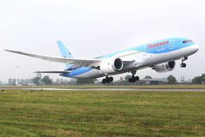Μεθυσμένοι τουρίστες έστειλαν το αεροπλάνο στη Σόφια αντί για την Κρήτη