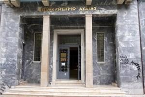 Κραυγή αγωνίας από επιχειρήσεις στην Πάτρα