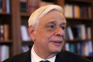 Προεδρικό τελεσίγραφο στον Τσίπρα για συμφωνία