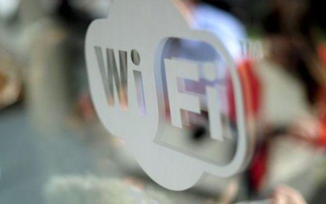 Δωρεάν WiFi: Σε ανοικτή διαβούλευση το σχέδιο για 2.900 σημεία