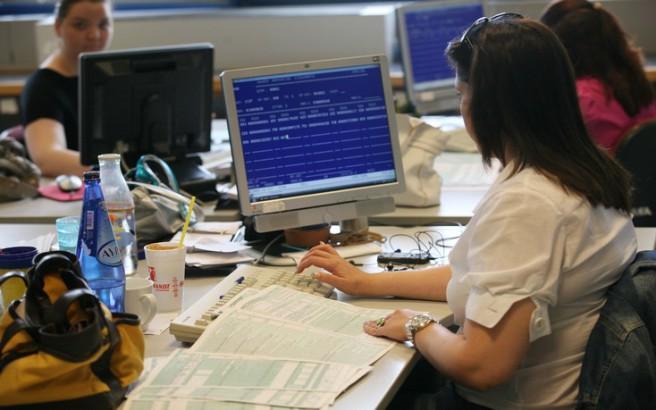 Ξεκινούν οι αυτόματες ηλεκτρονικές κατασχέσεις για όσους χρωστούν στο Δημόσιο