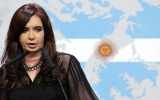 Τα Φόκλαντ ξαναφέρνουν στα μαχαίρια Αργεντινή και Βρετανία