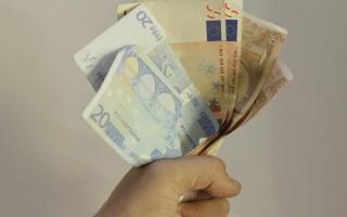 Αμετάβλητα στα 550 ευρώ τα δίδακτρα στο Ανοικτό Πανεπιστήμιο