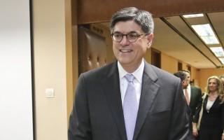 Οι ΗΠΑ πιέζουν για «σοβαρή κίνηση της Αθήνας»