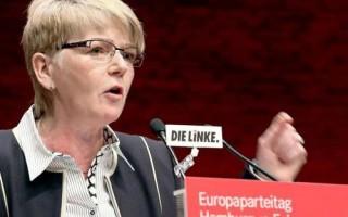 «Διεθνές Νομισματικό Ταμείο και πιστωτές εκβιάζουν την Ελλάδα»