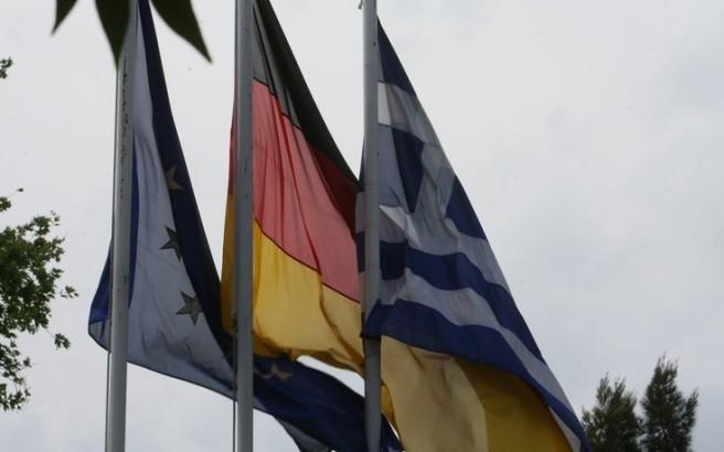 Θαρραλέα αυτοκριτική από τους Γερμανούς για την Ελλάδα ζητά η Il Manifesto