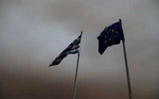 Το SPD θέλει να κρατήσει την Ελλάδα στο ευρώ