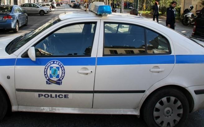 Μέλη της οργάνωσης «Έψιλον Ευ» έβαλαν τις βόμβες σε Καλαμάτα και Σπάρτη