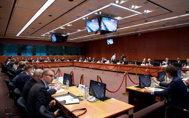 Ολοκληρώθηκε το Eurogroup