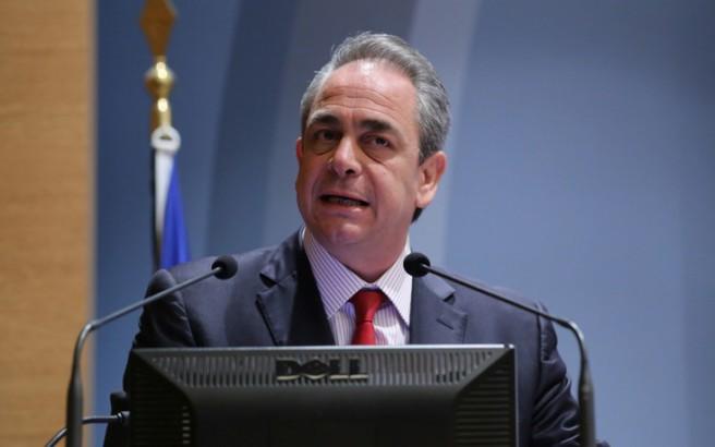 Μίχαλος: Άνοιξε ο δρόμος για μεγάλες αμερικανικές επενδύσεις στην Ελλάδα