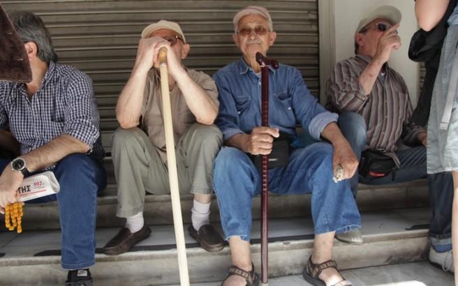 Τα νέα όρια ηλικίας συνταξιοδότησης σε ΔΕΚΟ και τράπεζες