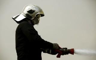Πυρκαγιά ξέσπασε στον δέκατο όροφο πολυκατοικίας στο Μιλάνο
