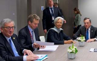 Φόβοι για την «βόμβα» του ΔΝΤ για περικοπές 15% στις συντάξεις