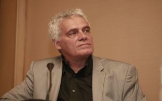 Τσιρώνης: Η διαχείριση των σκουπιδιών είναι εμβληματικός στόχος της κυβέρνησης