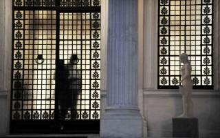 Mέτρα για τη μεγέθυνση της ελληνικής φαρμακοβιομηχανίας αναλαμβάνει η κυβέρνηση