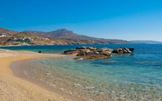 Le Figaro: Ο τουρισμός των τεσσάρων εποχών ενισχύει το αναπτυξιακό θαύμα