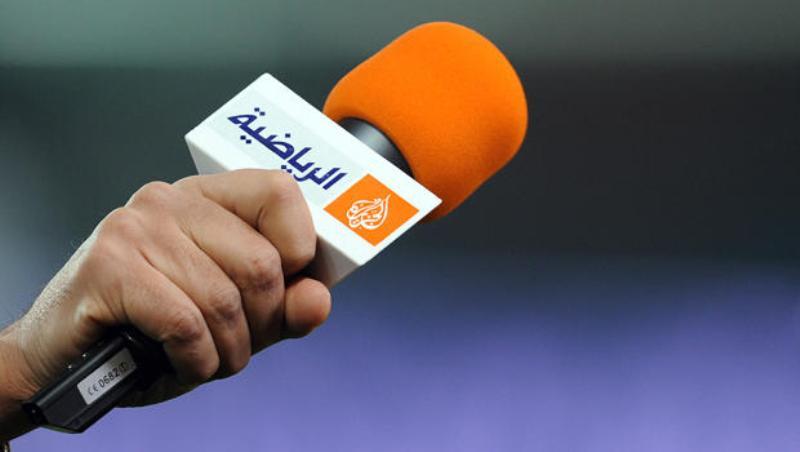 Αποφυλακίζεται έπειτα από 2,5 χρόνια δημοσιογράφος του Al Jazeera