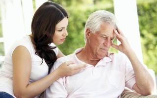 Ενδείξεις ότι το Αλτσχάιμερ μπορεί να είναι μεταδοτικό