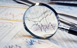 Ελληνικά 10ετή ομόλογα: Η απόδοση σημείωσε τη μεγαλύτερη πτώση στην Ευρωζώνη το 2019